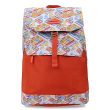 Exsport Player Favorite (L) Citypack - Orange Orange