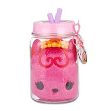 NUM NOMS Surprise in Jar Queen Razz Bear NUM551140