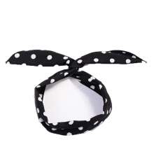 Fashionmall Fashion Janpan Korean style Headband Accessories