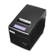 AOSEN HOIN HOP - E58 USB / WiFi Thermal Receipt Printer