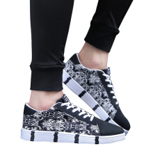SiYing Original fashion breathable casual shoes with sneakers