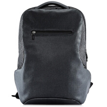 Xiaomi Water-resistant 26L Travel Business Backpack 15.6 inch Laptop Bag Black