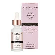 Makeup Revolution Skin Conditioning Serum - EGF Serum (30ml) Others