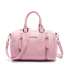 Jims Honey - Tas Fashion Wanita Import - Tracie Bag