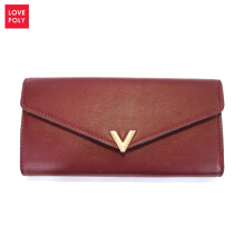 LOVEPOLY DOMPET L 292 MR