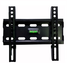 INTRA Bracket LED TV 15 - 43 Inch