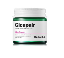 Dr.Jart+ Cicapair Recover Cream Krim Kulit Sensitif 50ml Others Others