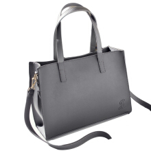 [free ongkir]Jims Honey - Tote Bag Import - Sandy Bag Grey