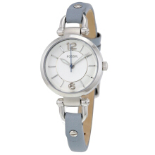 Fossil Ladies Fashion ES38080019