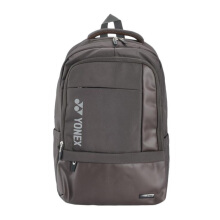 YONEX Haversack Sunr H02AO-S - Coffee [All Size]