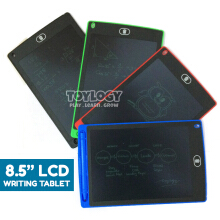Tablet LCD Drawing Writing Board Tablet 8.5 T03-HYD0085