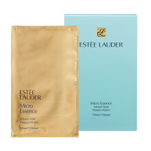 ESTEE LAUDER Micro Essence Mask 1 Sheet