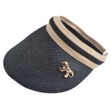 SiYing Korean version of the beach outdoor sunshade UV holiday travel cap