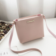 KENESS New small square bag ladies car line handbag retro shoulder bag Messenger bag mobile phone small bag