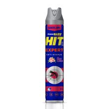 HIT Aerosol Expert Sweet Flower 415+85ml