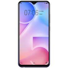 VIVO Y95 [4/64GB] - Starry Black