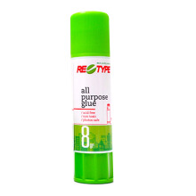 RE-TYPE Glue Stik 8gr