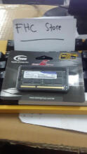 Team Memory Notebook 4Gb Ddr3 Pc-12800