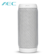 AOSEN AEC BQ - 615S Bluetooth Speaker with LED Light Portable Wireless Player