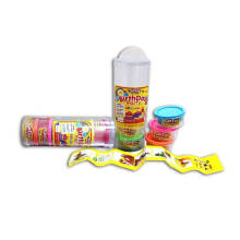 Fun Doh Birthday Party 6 pcs Doh Refill