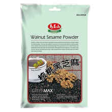 GreenMax Walnut Sesame Powder 300GR
