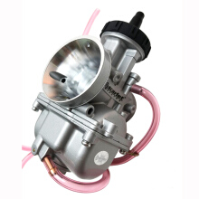 SCARLET RACING -Karburator  carburetor karbu Racing - PWK 35 series Perak
