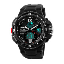 SKMEI waterproof original men's sports watch outdoor