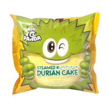 Sharon - Steamed Durian Cake (60 gram)