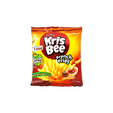 Krissbee French Fries 13 gr