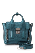 Pre-Owned 3.1 Phillip Lim Pashli Mini Satchel