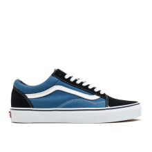 VANS U Old Skool - Navy