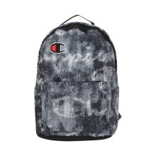 Champion Advocate Mini Backpack CH1066