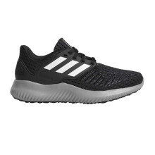 adidas Women Alphabounce RC 2 Running Shoes