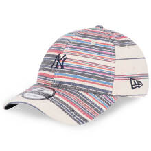 NEW ERA Native Stripe - New York Yankees Cooperstown Multicolor (9Twenty/Strapback) [All Size] 11451878
