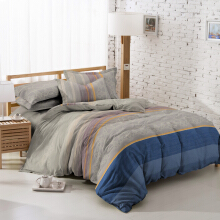 KENDRA Sprei Set - Marlin