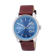 DIESEL  FRANCHISE DZ1512 watches