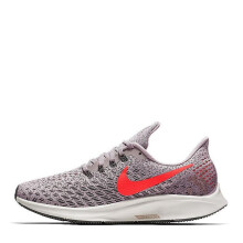 Nike Sepatu ZOOM Women's Cushioned Breathable Running Shoes 942855-602