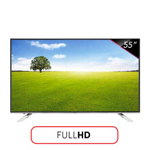 CHANGHONG Smart LED TV 55 Inch FHD Digital - 55D3000i
