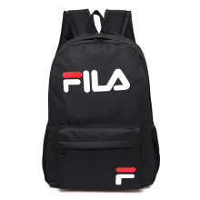 FILA P15  Baru Backpack /Multicolor/36*13*46