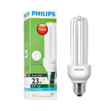 PHILIPS ESSENTIAL 23W CDL E27