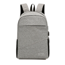 KINO SL5 Tas Ransel USB Charger + Handsfree Slot Bodypack Best Seller