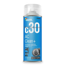 Bizol AC Clean+ c30 uk. 400 ml