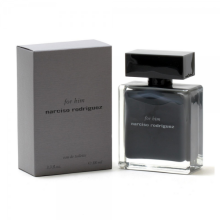 Narciso Rodriguez for Men EDT  [100 mL]