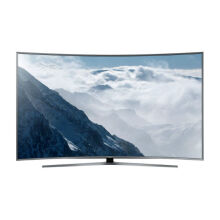 [free ongkir]Samsung 88KS9800 SUHD 4K Curved Smart TV KS9800 Series 9 - 88 Inch Black