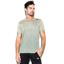 Adidas Training Freelift Gradient Men's Tee- BK6197