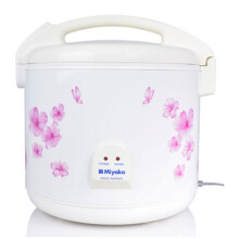 MIYAKO Magic Jar 7 Ltr MJ-709 EP