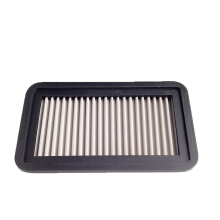 FERROX Air Filter For Car Toyota Avanza 1300cc (2003 - 2006)
