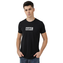 GREENLIGHT Men Tshirt 5811 [258111812] - Black
