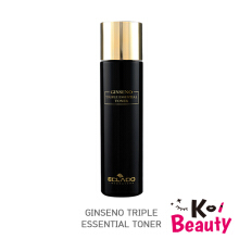 ECLADO GINSENO TRIPLE ESSENTIAL TONER 150ml
