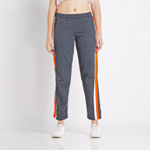 Corenation Active Saorie Pants - Grey